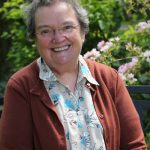 mary-heslam-cumbria-speaks-oral-history-project