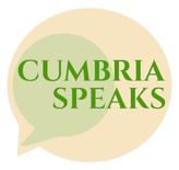 Cumbria Speaks